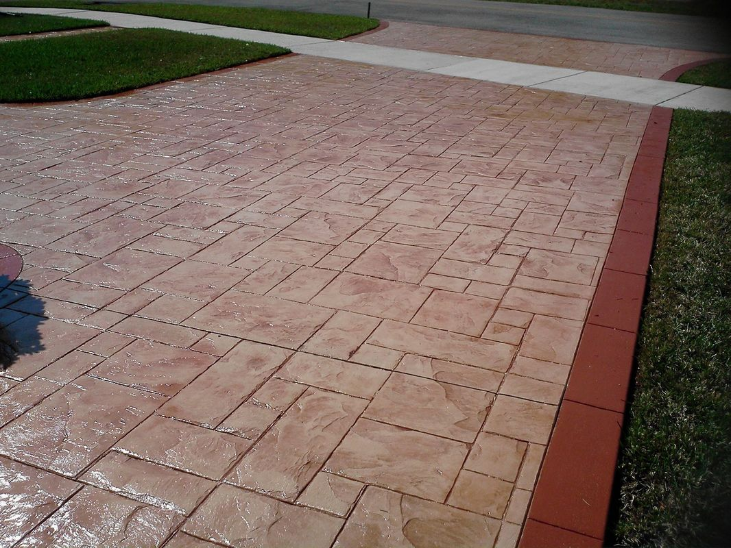 driveway paving companies in miami florida